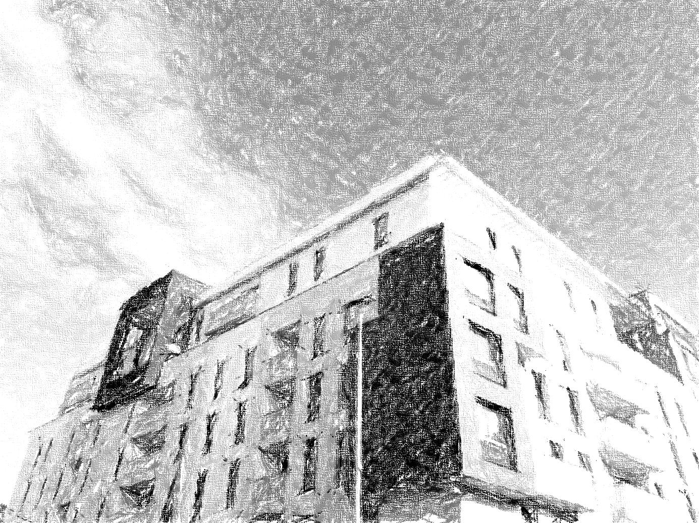 mh2o ingénierie du batiment management de projets, immobilier résidentiels, immobilier de bureaux, maitrise d'œuvre d'exécution, ordonnancement, pilotage, coordination, maîtrise d'ouvrage, conception exécution, Coex, maître d'œuvre de conception moec, conducteur de travaux opc, maître d'œuvre d'exécution